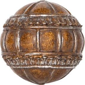 Esfera Orniga
