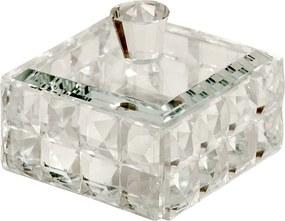 Porta-Joias Crystal Motion
