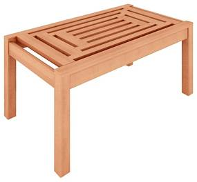Mesa de Centro Echoes - Wood Prime MR 218548