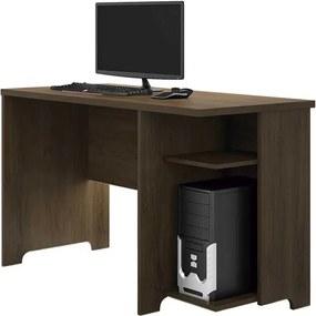Mesa Para Computador França Rv Móveis Noce