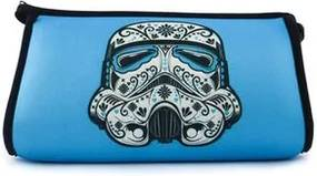 Necessaire Stormtrooper Mexicano Star Wars