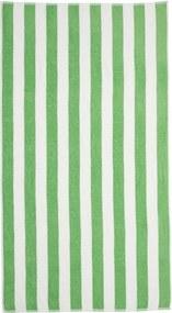 Toalha de Praia e Piscina Stripes