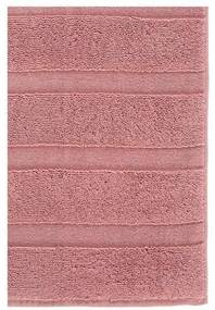 Toalha de Piso Karsten Tatame Lady Pink Multicores