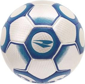 Bola Dray Futsal Oficial 2302 Azul