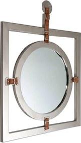 Espelho Bóris