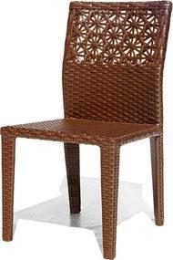 Cadeira Safira - Área Externa