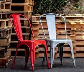 Cadeira Francesinha