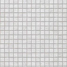 Pastilhas Adesivas Cimento (0,60m x 2,50m)