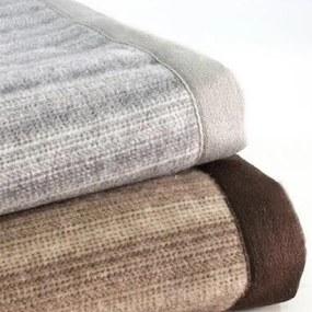 Cobertor Italiano Dany