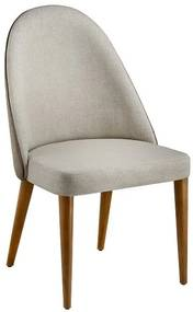 Cadeira Havana Lisa