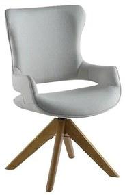 Cadeira Áurea