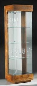 Cristaleira Dulce 01 Porta