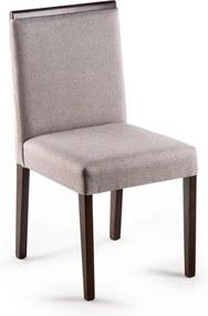 Cadeira de Jantar Lorenza