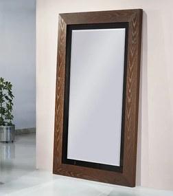 Espelho Murano