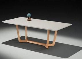 Mesa de Jantar Terni