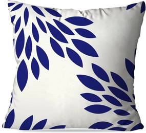 Almofada Avulsa Decorativa Geometric Form 35x35 Love Decor