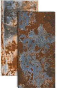 Porcelanato Oxy Retificado 52,7x105cm - Biancogres - Biancogres