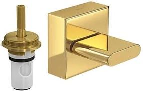 Acabamento de Registro de Pressão MVR Polo Gold 3/4