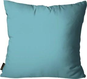 Almofada Impermeável Lisa Candy Colors Azul60x60cm