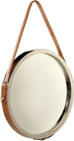 Espelho Sborn Round