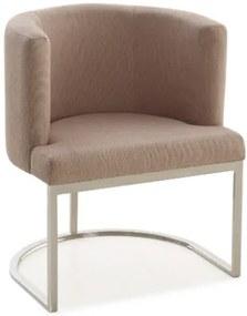 Cadeira Débora