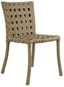 Cadeira Leah - Wood Prime SB 29044