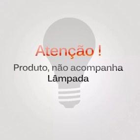 Spot de Embutir Móvel Redondo Branco 1xGu4 Bonin 5050Bc