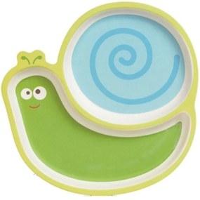 Prato Caracol Eco Girotondo Baby Prato Caracol Eco Girotondo Baby