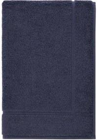 Tapete Karsten Softmax Juliet Jeans - 48 X 70 cm - Karsten