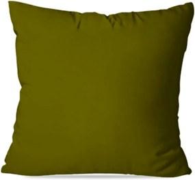 Almofada Avulsa Lisa Verde 35x35cm Love Decor