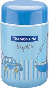 Pote Térmico Menino 0,4L Le Petit Tramontina