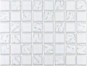 Pastilha Porcelana Mix Branca Super NGK