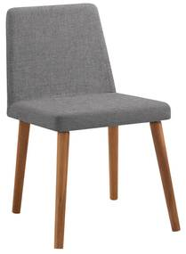 Cadeira Dolce - Wood Prime WF 32933
