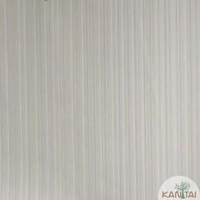 Papel De Parede Texturizado Clássico  Listrado Listras  Grace Gr921701
