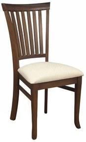 Conjunto 2 Cadeiras de Jantar Curtis Canela - Wood Prime AM 32251