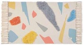 Tapete de Decoração Karsten Colore 60 X 90 cm Mult