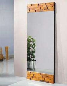 Espelho Frazione - SHOW ROOM