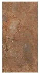 Cerâmica Meggagres Corten Plus Mate