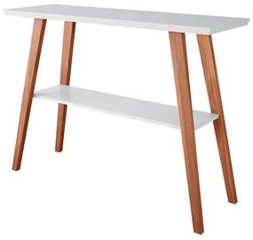 Aparador Decor com Prateleira - Wood Prime LL 33000