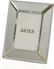 Porta-retrato Multi Mix Moldura Espelhada