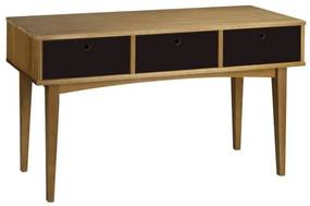 Aparador Vintage - Wood Prime MX 244931