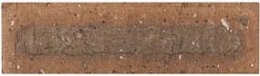 Revestimento Brit King's Road 6,5x23cm - 24529E - Portobello - Portobello