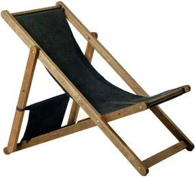 Cadeira Opi Dobrável Sem Braços - Wood Prime MR 248756