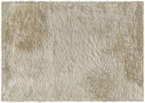 Tapete Avulso Jolitex -Esplendor Plus Liso Marfim