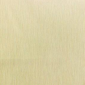 Papel De Parede Textura Bege (Leve Brilho) - Texture World - Importado...