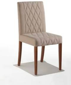 Cadeira Menta