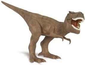 Dino World - Tiranossauro Rex 42cm - Cotiplás