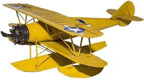 Miniatura de Avião Pegasus