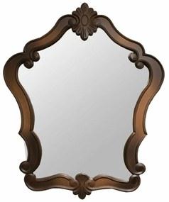 Espelho Clássico - Vintage  Kleiner Schein