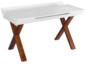 Escrivaninha Stúdio - Wood Prime MX 1017888
